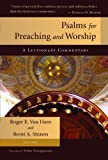 img - for Psalms for Preaching and Worship: A Lectionary Commentary book / textbook / text book