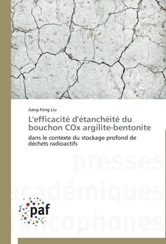 lefficacite-detancheite-du-bouchon-cox-argilite-bentonite-dans-le-contexte-du-stockage-profond-de-de