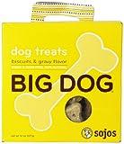 Big Dog Biscuits & Gravy Treats