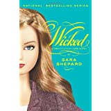 Wicked (Pretty Little Liars)by Sara Shepard