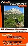 Provence Centre : 32 circuits extr�me...