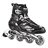 Roces S 255 Mens Inline Skates 2013 by Roces