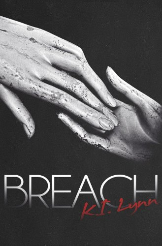Breach (Breach #1) by K.I.  Lynn