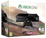 Cheapest Xbox One Forza Horizon 2  Console Bundle on Xbox One
