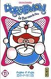 echange, troc Fujiko-F Fujio - Doraemon, Tome 11 :