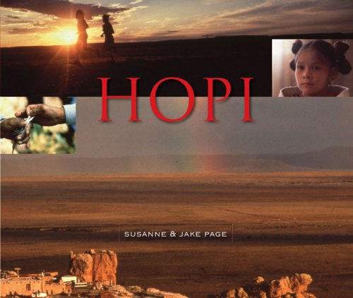 sun chief the autobiography of a hopi indian Keywords: cultural autobiography, self-narratives, self-reflection, christian   sun chief: an autobiography of a hopi indian (new haven, ct: yale university.