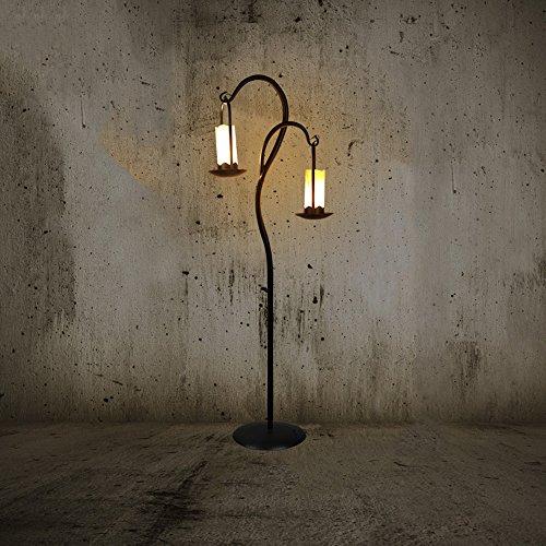 american-village-hierro-retro-vertical-creativo-lampara-de-piso-sala-de-estar-estudio-dormitorio-lam