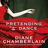 img - for Pretending to Dance: A Novel book / textbook / text book