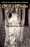 img - for Wandering Star (Lannan Translation Selection Series) book / textbook / text book