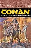 img - for Conan 5 book / textbook / text book