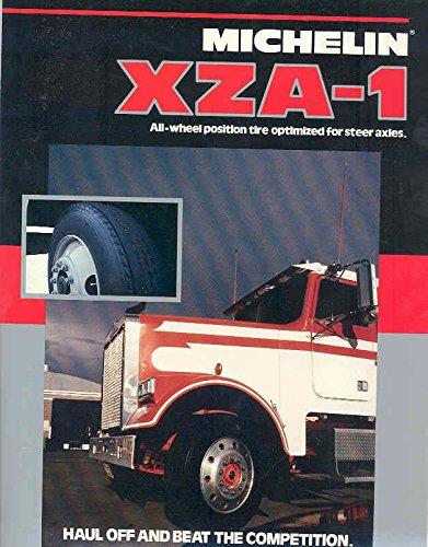 1986-peterbilt-truck-michelin-xza1-tire-brochure