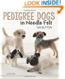 Pedigree Dogs in Needlefelt