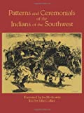 Patterns and Ceremonials of the Indians of the Southwest (Native American) (0486286924) by Moskowitz, Ira