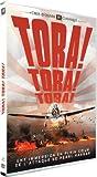 echange, troc Tora! Tora! Tora!