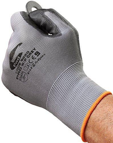 gants-de-macon-gris-pour-ecrans-tactiles-pour-utilisation-avec-votre-telephone