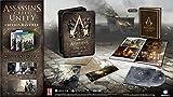 Assassin's Creed Unity - Bastille Edition (PC DVD)