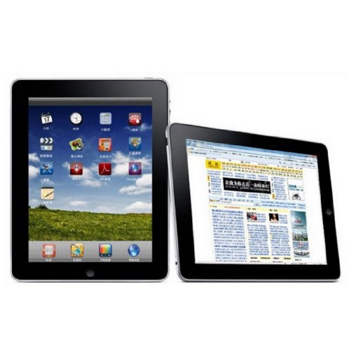 iPad Alternatives (3) - 8