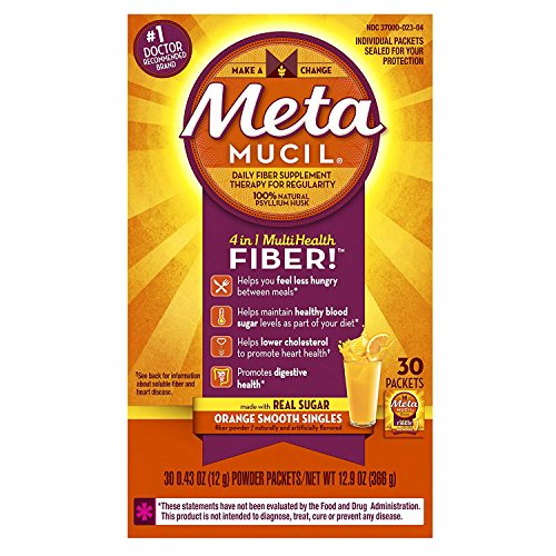 Metamucil-Multi-Health-Fiber-by-Meta-Orange-Smooth-Sugar-Free-Packets