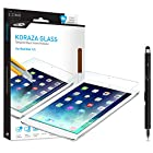 Ipad Mini 1 2 3 Screen Protector Tempered Glass Sentey® Koraza 9h Tablet 0.33 Mm Bundle with Free Metal Stylus Touch Screen Pen {Lifetime Warranty} Ls-11111 iPad Mini iPad Mini 2 and New Apple iPad Mini with Retina display