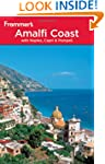 Frommer's the Amalfi Coast with Naple...