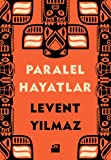 img - for Paralel Hayatlar book / textbook / text book