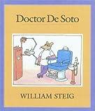 Doctor De