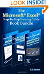 The Microsoft Excel Step-By-Step Trai...