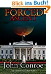 Forced Ascent (The Demon Accords Book...