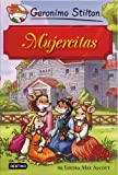 img - for Mujercitas book / textbook / text book