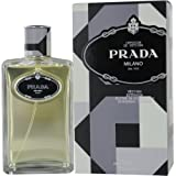 Infusion De Vetiver by Prada Eau de Toilette Spray 200ml