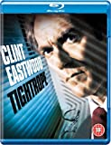 Tightrope [Blu-ray] [1984] [Region Free]