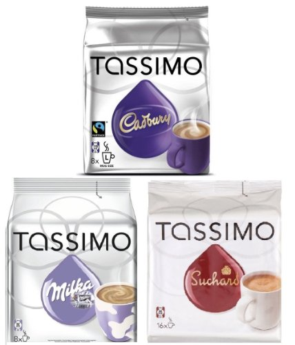 tassimo-t-discs-pods-hot-chocolate-pack-milka-cadbury-suchard-48-pods