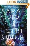 The Last Camellia: A Novel