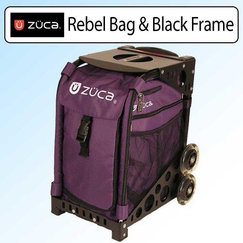 Zuca-Bag-Rebel-Black-Frame