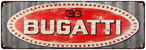 bugatti-vintage-look-reproduction-metal-6x18-sign-6180266