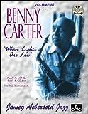 Carter, Benny