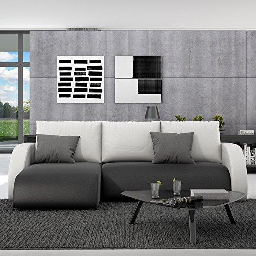 innocent-sofa-de-esquina-con-funcion-de-apagado-en-immitation-piel-negro-cojin-para-la-espalda-blanc