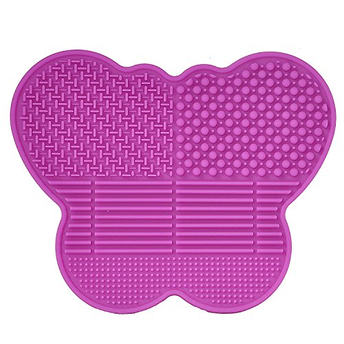 -1-best-silicone-makeup-brush-cleaning-mat-butterfly-shape-extend-the-use-of-your-make-up-and-art-br