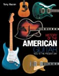 History of the American Guitar: 1833...