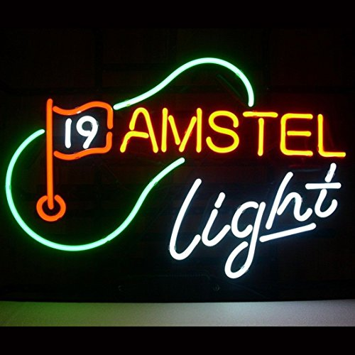 gns-17x14-amstel-light-golf-handcrafted-real-glass-tube-beer-bar-pub-neon-light-sign-signboard-for-r