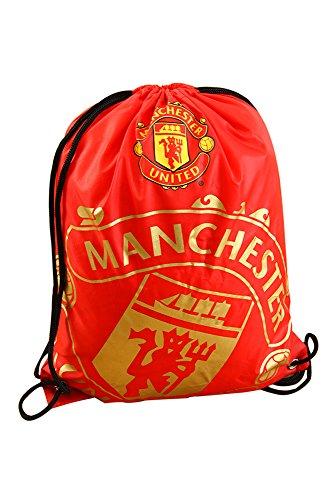 manchester-united-foil-print-gym-bag-multi-colour