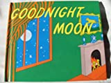 Goodnight Moon (0060207051) by Brown, Margaret Wise