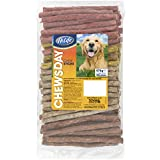 HiLife Chewsday Dog Chew Sticks 'Pack of 100 Chews'(Pack of 3)