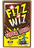 Space Dust Popping Candy, Cola Flavour, 10 packets