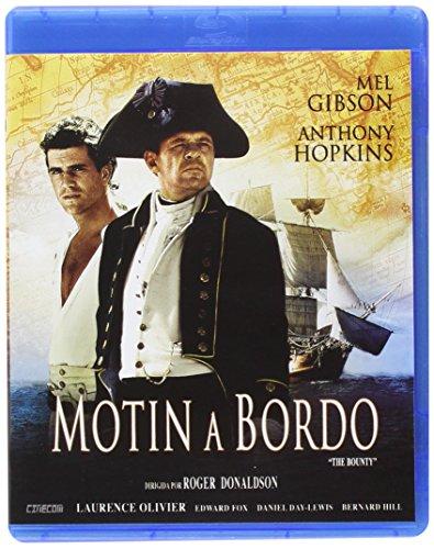 motin-a-bordo-bd-1984-the-bounty-blu-ray