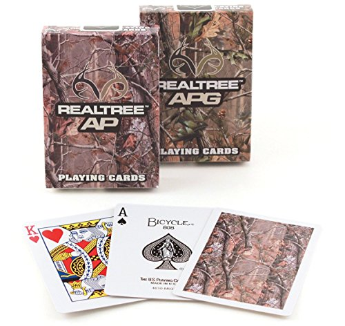 realtree-camouflage-standard-index-playing-cards