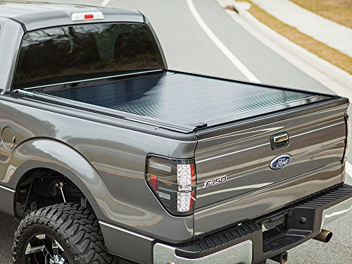 click photo to check price 1 gatortrax tonneau truck bed cover g10841 toyota tundra