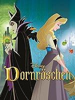 Dornr�schen (1959)