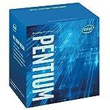 Intel CPU Pentium G4500 3.5GHz 3Mキャッシュ 2コア/2スレッド LGA1151 BX80662G4500 【BOX】 ランキングお取り寄せ