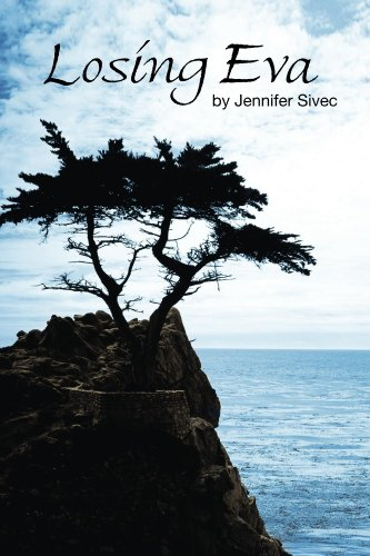 Book: Losing Eva by Jennifer Sivec